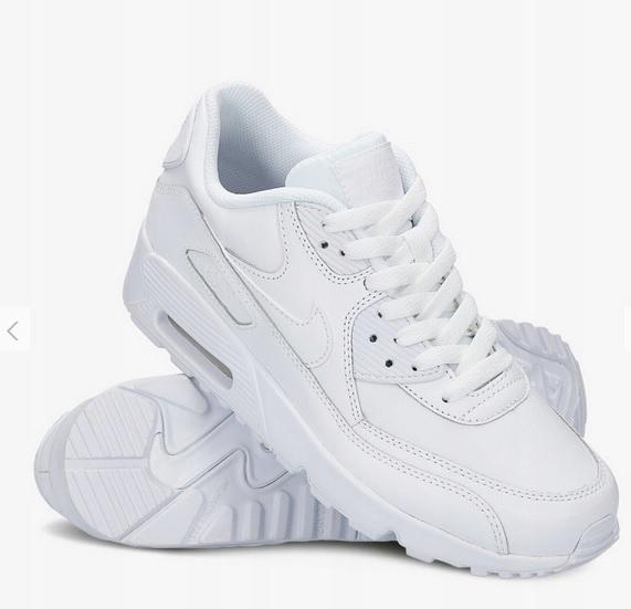 Nike Air Max 90 r. 37.5 buty sizeer oryginalne 7969245107