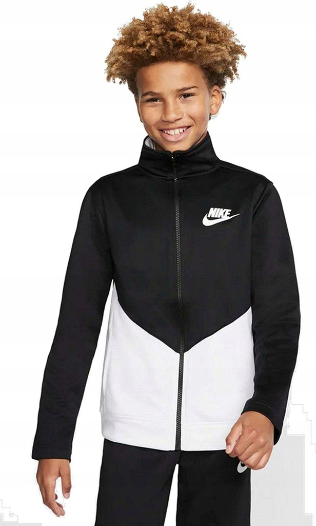 Dres Nike Boys Junior 164cm