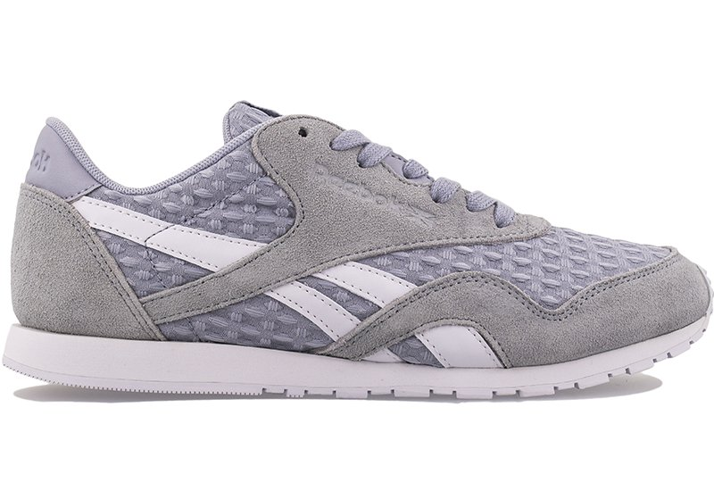 Reebok Classic Nylon Slim Architect BD1588 R 38,5