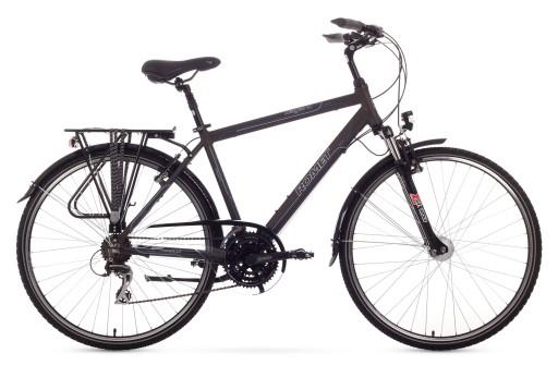 rower ROMET 28 WAGANT 2.0 - PIEKARY SL- WYPRZEDAŻ