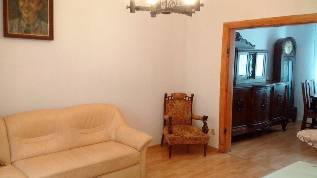 Dom, Gliwice, 140 m²