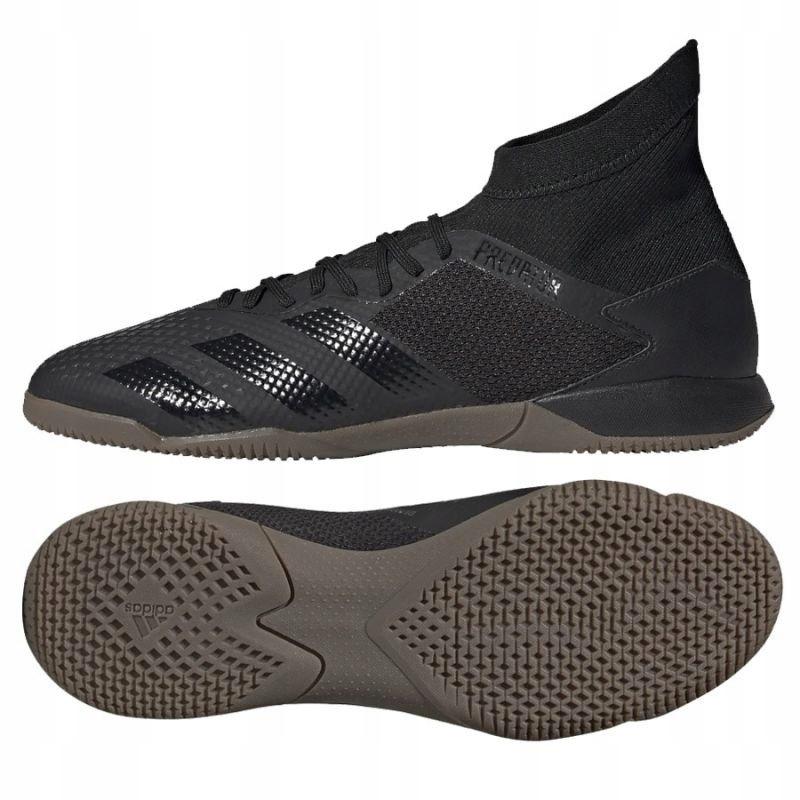 Buty halowe adidas Predator 20.3 IN M EE573 42