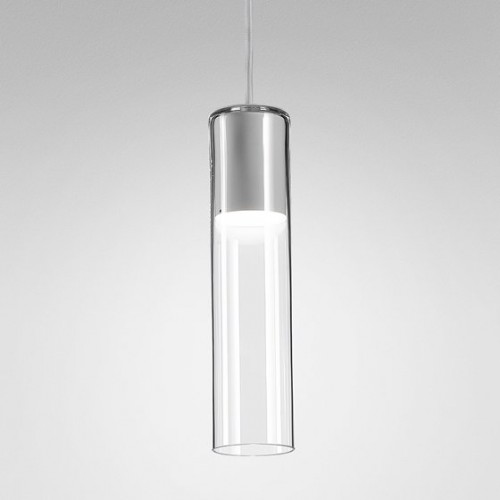 Lampa AQForm MODERN GLASS Tube 50504-M930-D9-PH-03