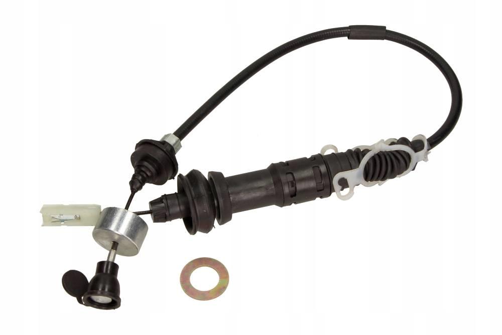 Cięgno sterowania sprzęgłem MAXGEAR 32-0330