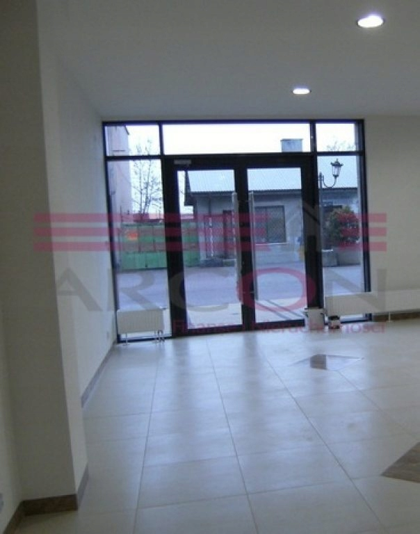 Na sprzedaż Mińsk Mazowiecki, miński, 70,00 m²