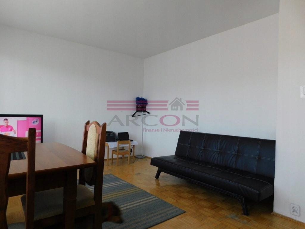 Mieszkanie Mińsk Mazowiecki, miński, 59,60 m²