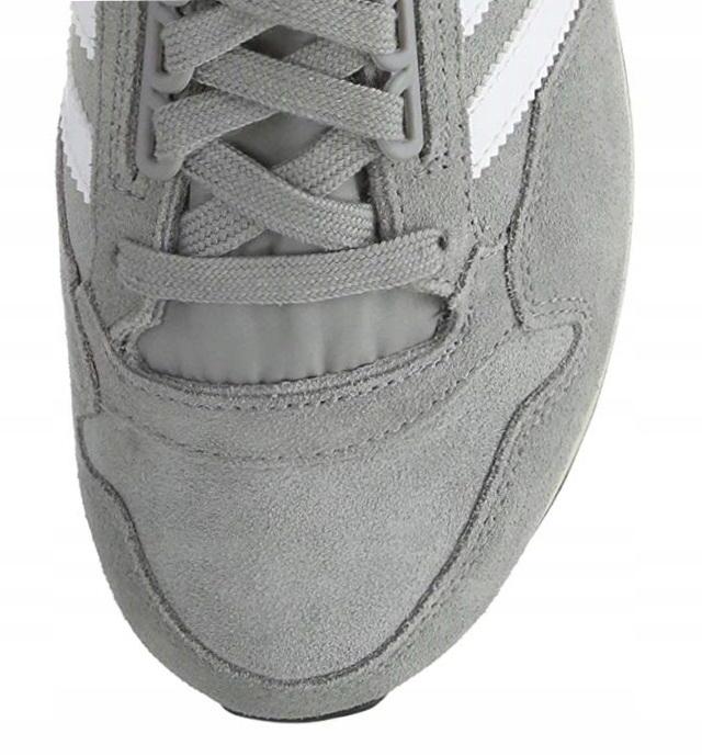 Damskie buty adidas ZX 500 OG W D65398