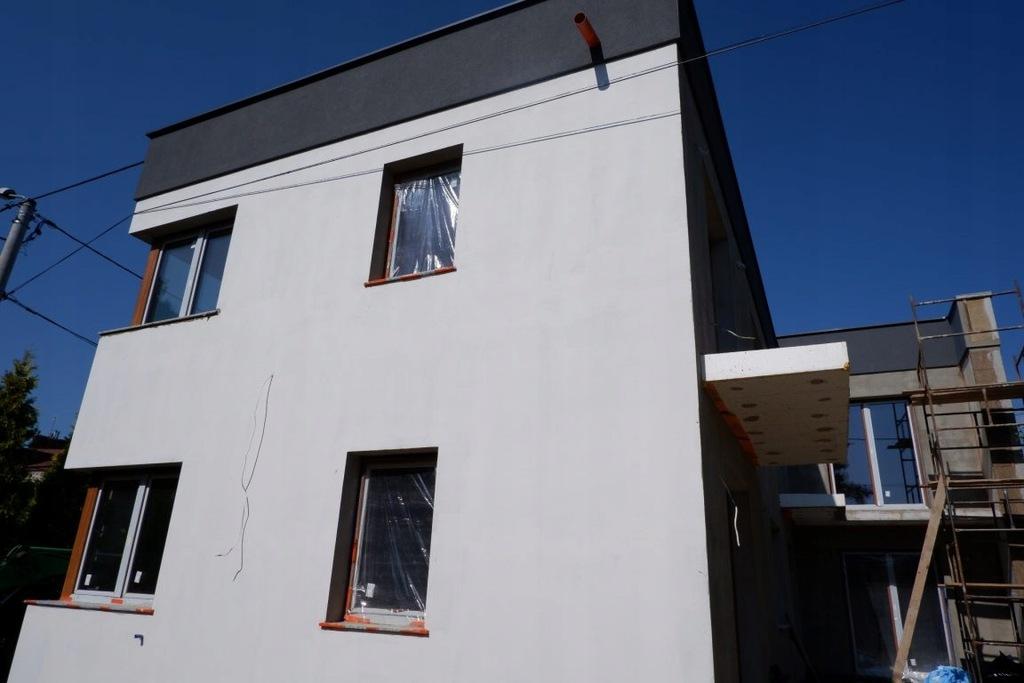 Dom, Tarnów, 74 m²