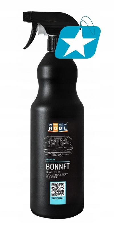 ADBL BONNET 1L