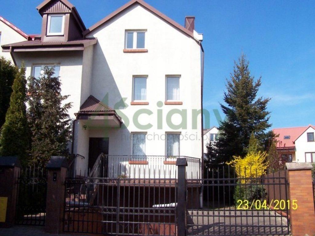 Dom, Płock, 300 m²