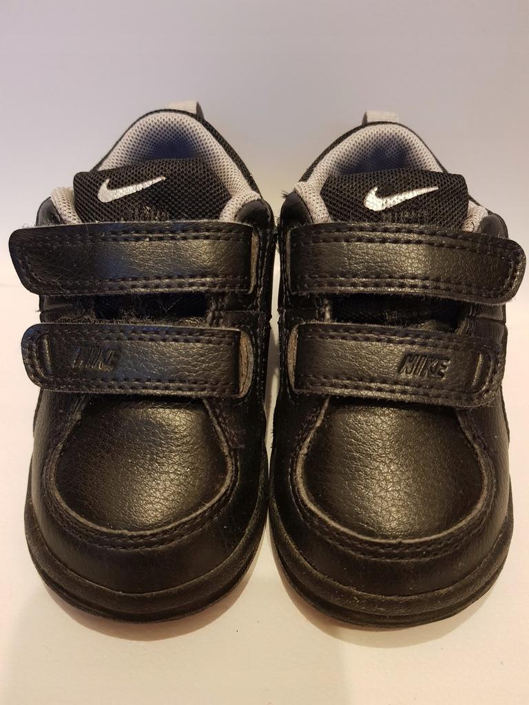 Buciki Nike PICO 21
