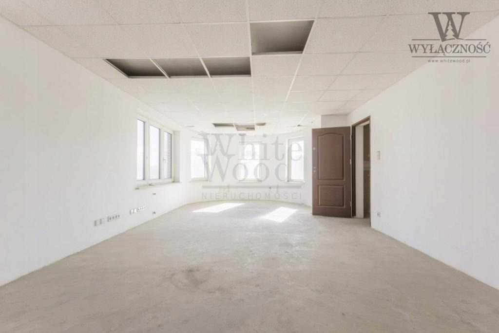 Komercyjne, Gdańsk, Przymorze, 252 m²