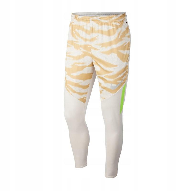 Spodnie Nike Therma Shield Strike BQ5830-008 M