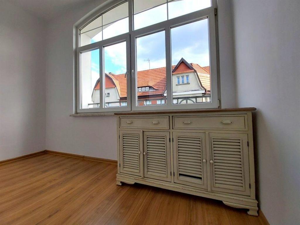 Mieszkanie, Leszno, 76 m²