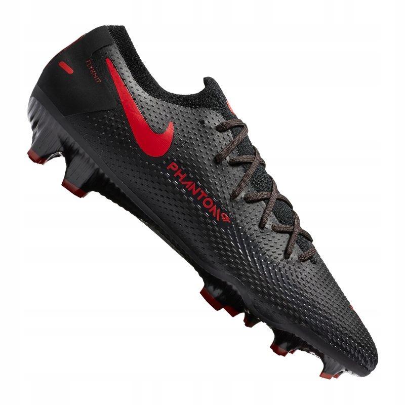 Buty piłkarskie Nike Phantom GT Pro FG M CK8451-06