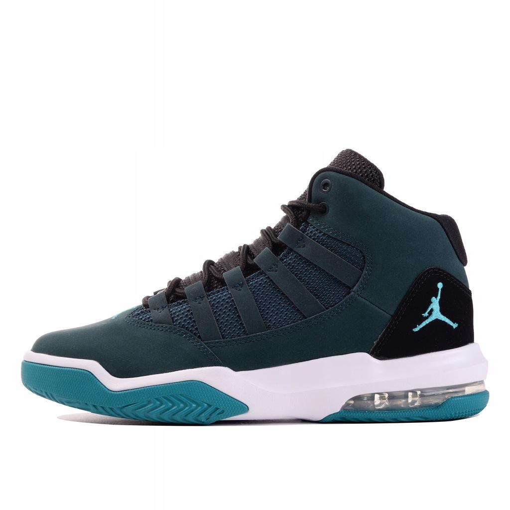Nike Jordan Max Aura AQ9214 306