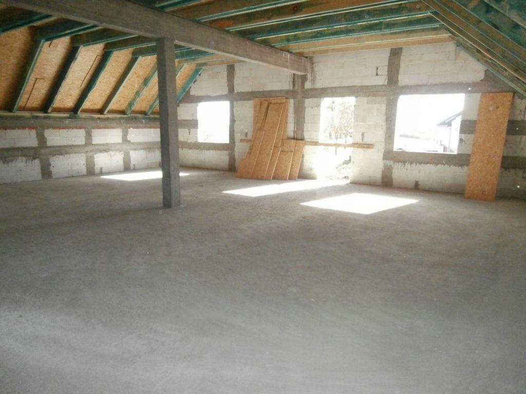 Na wynajem Bąkowo, gdański, 340,73 m²