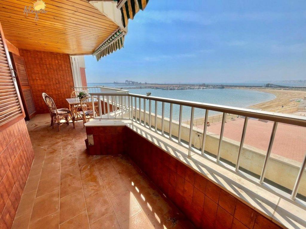 Mieszkanie, Alicante, 115 m²
