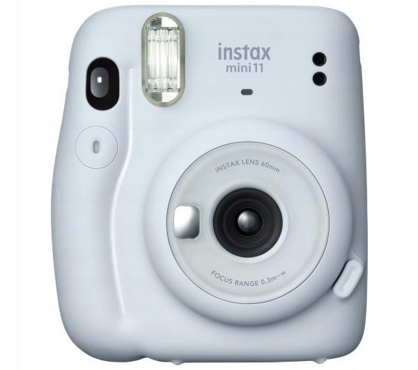 Aparat natychmiastowy Fujifilm Instax Mini 11