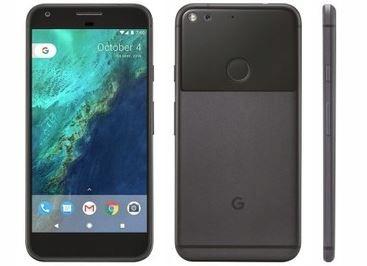 Smartfon Google Pixel HTC 4gb/32gb jak nowy