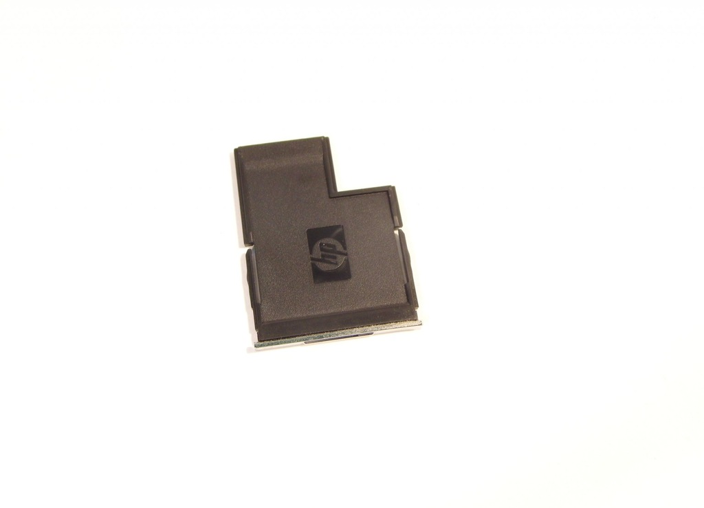 ZAŚLEPKA KART PCMICIA DV5 DV5-1000 DV5-1100