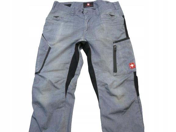 Engelbert strauss spodnie roz 24 M & 48M