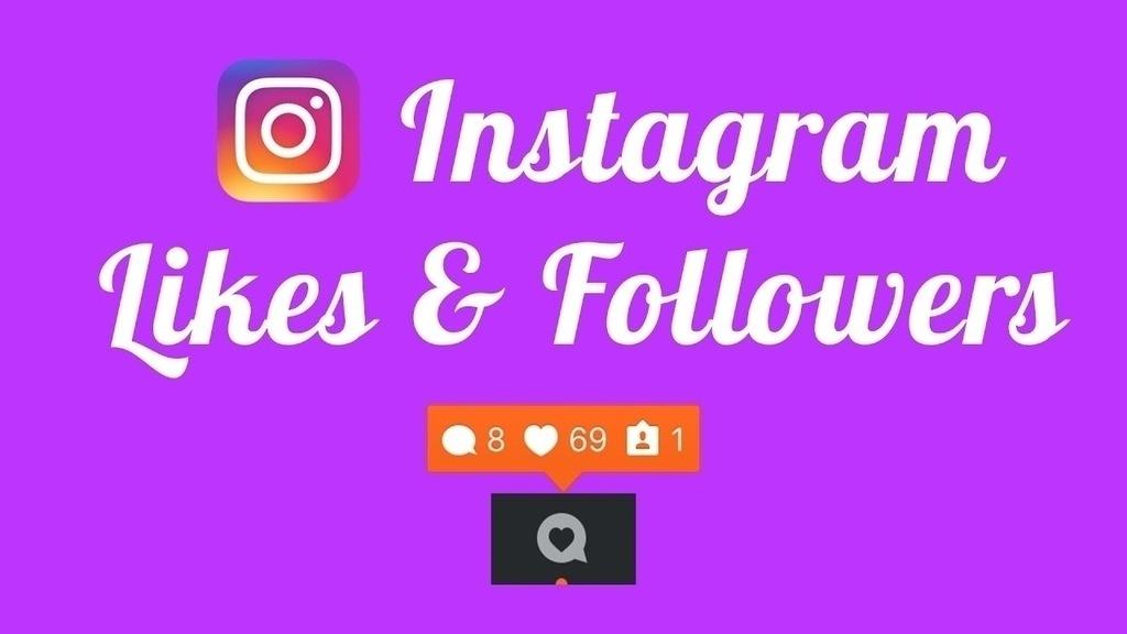 50 Followers Obserwatorzy Fani Follow Instagram 9969400746 Oficjalne Archiwum Allegro