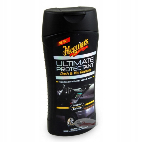 Meguiar's Ultimate Protectant 355 ml