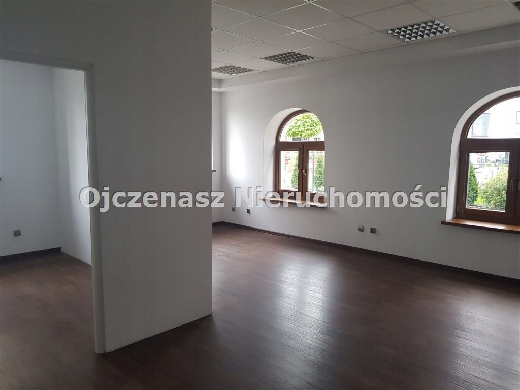 Komercyjne, Bydgoszcz, Bielawy, 244 m²