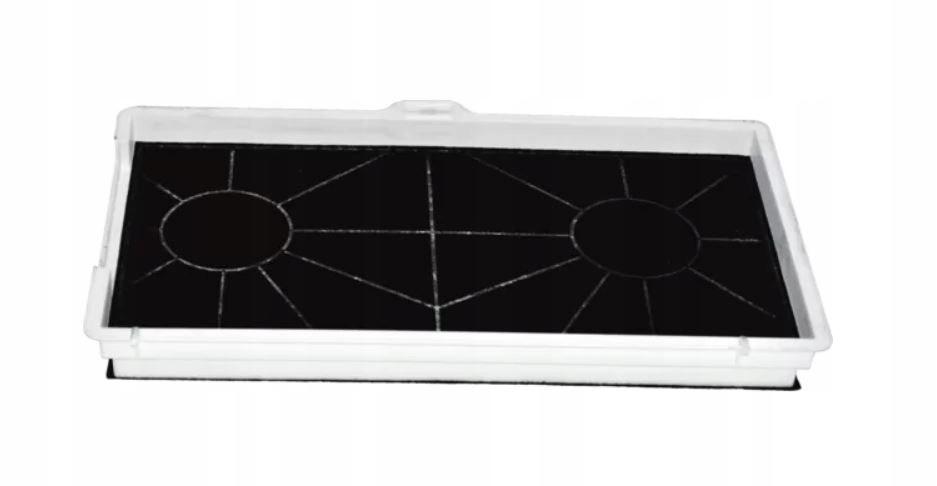 Siemens Filtr antyzapachowy SIEMENS LZ73050
