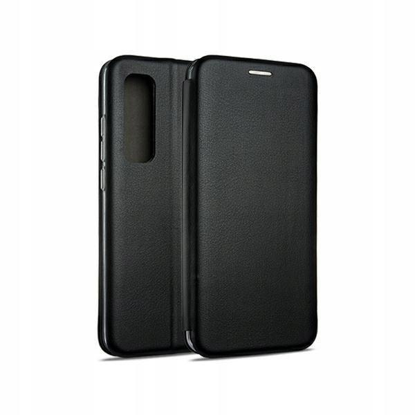 Etui Beline Book Magnetic Xiaomi Mi Note 10 Lite c