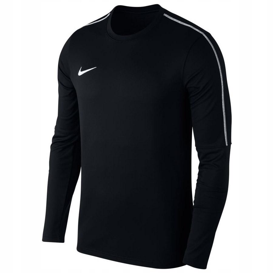Bluza Nike Dry Park18 Football Crew Top rozmi XXL