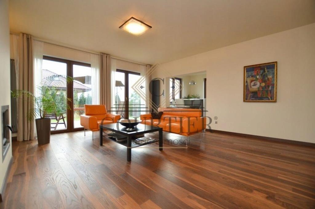 Dom Wisznia Mała, trzebnicki, 247,00 m²