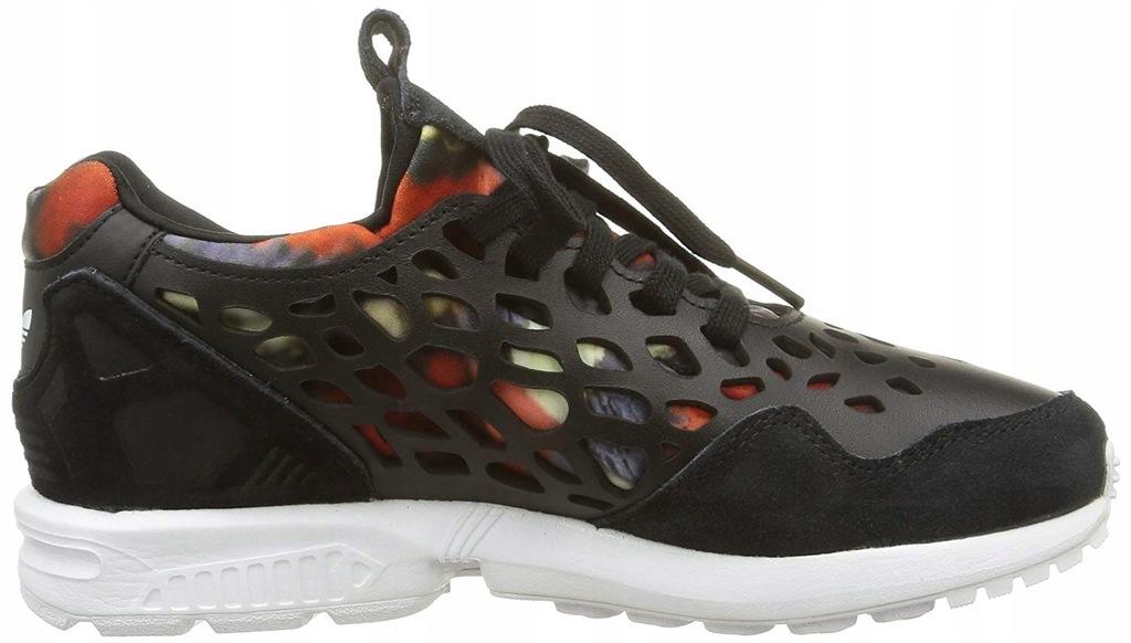 Adidas ZX Flux Lace buty sportowe damskie 39 13