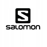 SALOMON Outline L404775 Buty Męskie 47 13