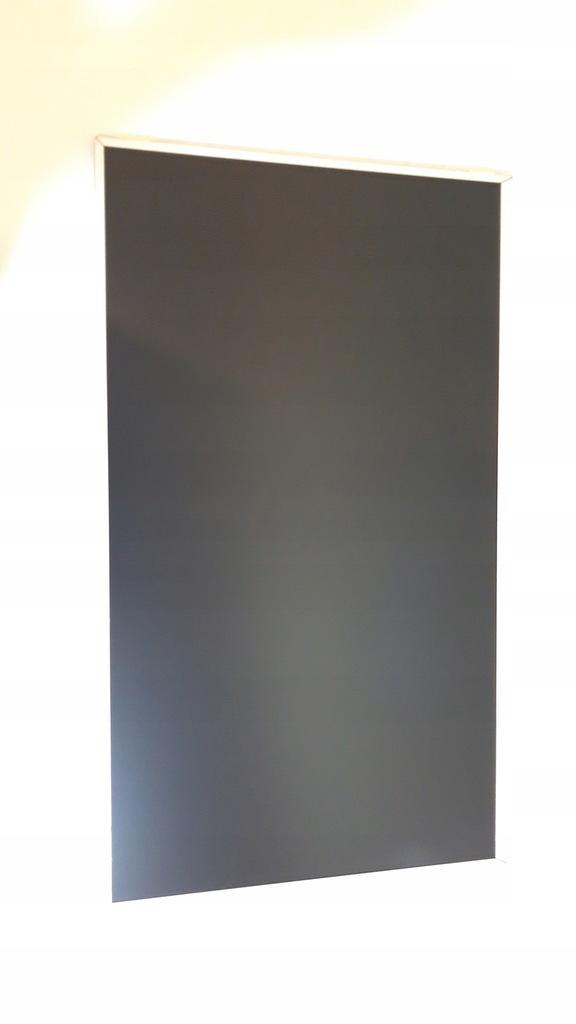 Oryginalna Matryca LTM238HL02 kl. A