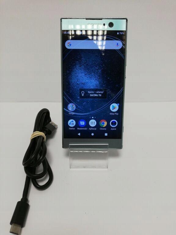 TELEFON SONY XPERIA XA2 H4113