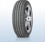 4x Michelin 215/55 R17 94V Primacy 3