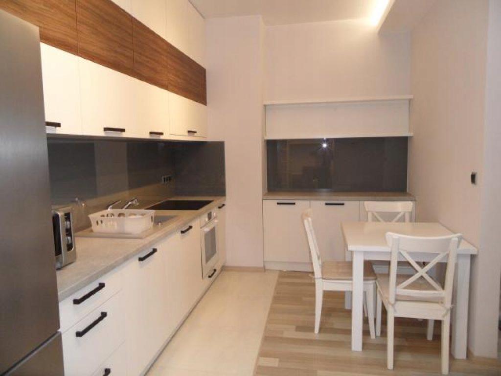 Mieszkanie, Opole, 41 m²