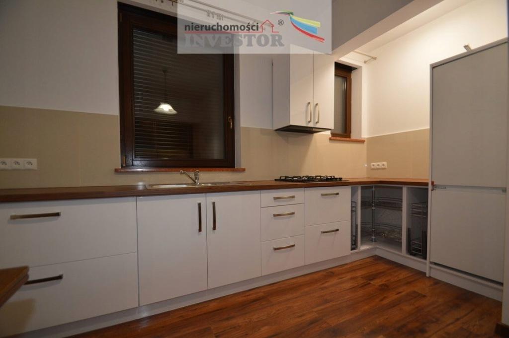 Mieszkanie, Opole, Nowa Wieś Królewska, 40 m²