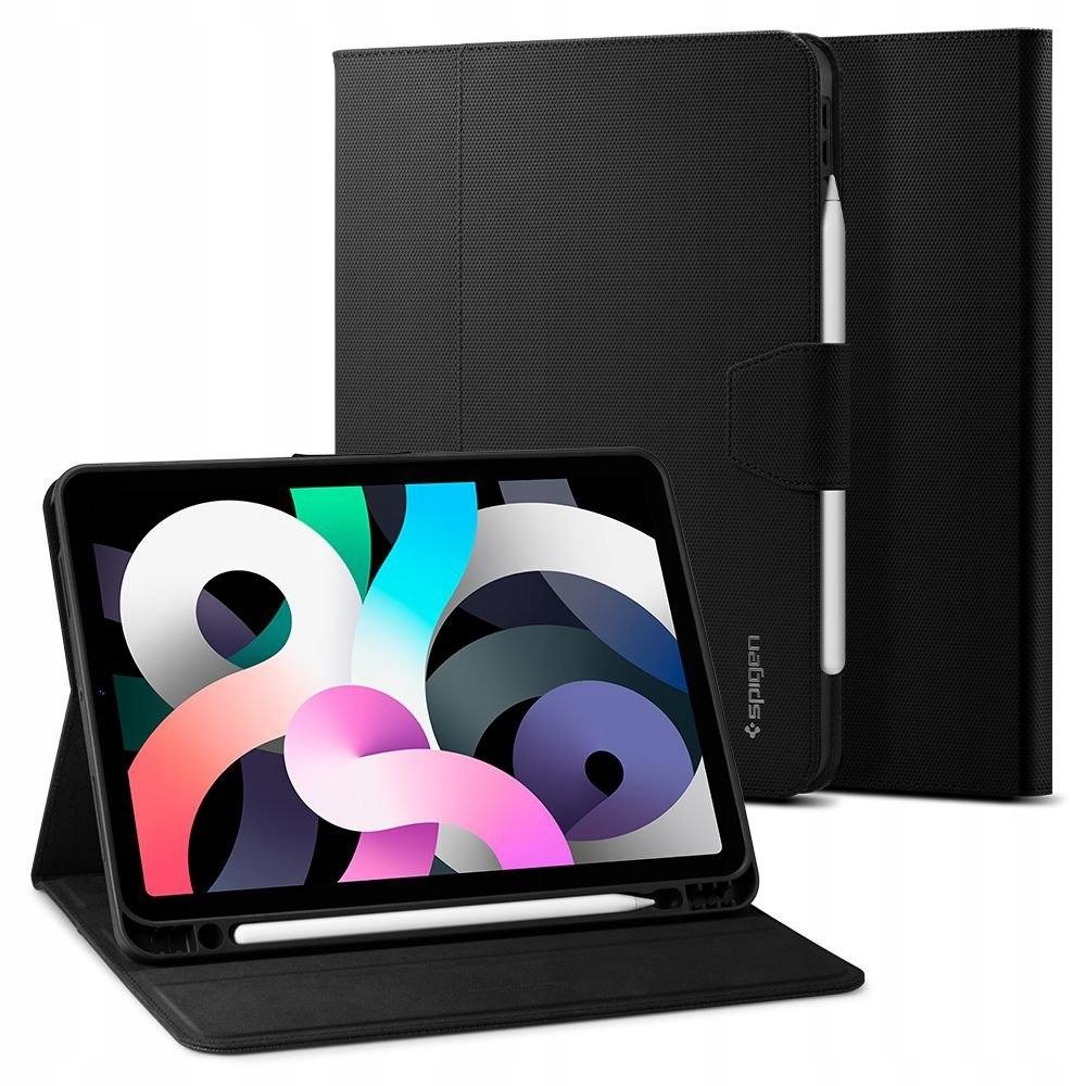 Etui Spigen Liquid Air Folio Apple iPad Air 4 2020