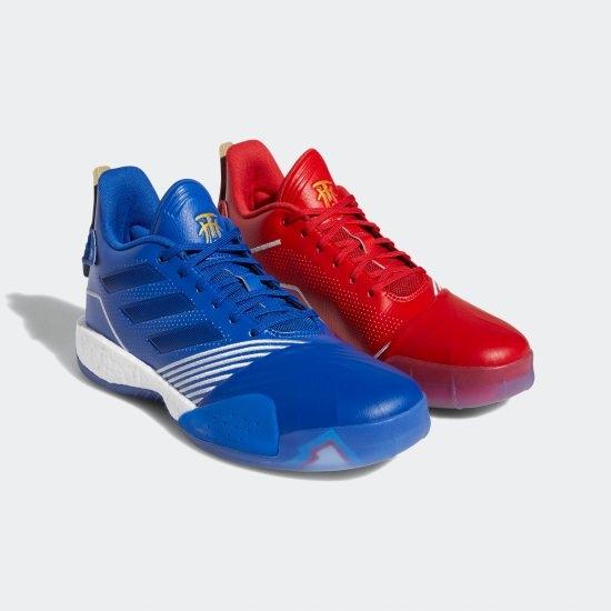 Adidas buty T Mac Millennium G27748 45 13