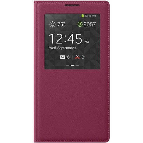 Etui Flip S View Cover Samsung Galaxy Note 3 6753277749 Oficjalne Archiwum Allegro