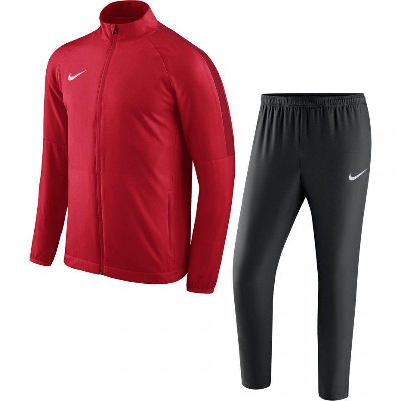 Dres Nike M Dry Academy 18 Track Suit W 893709 657