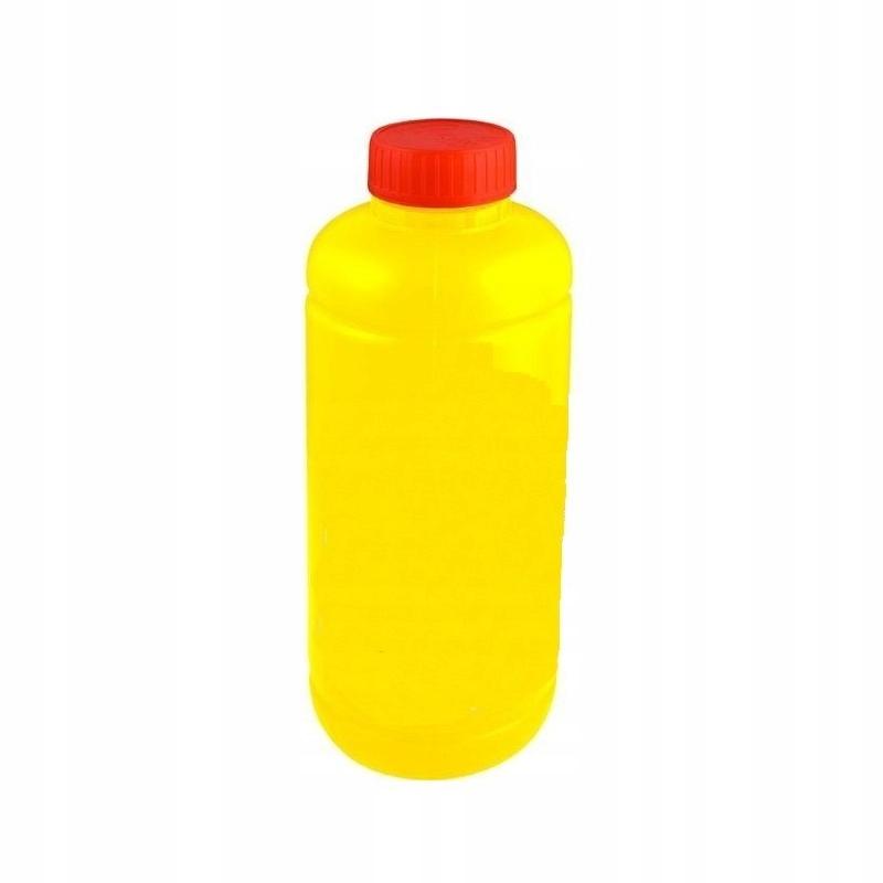 Odtłuszczacz płyn do myjek 1L