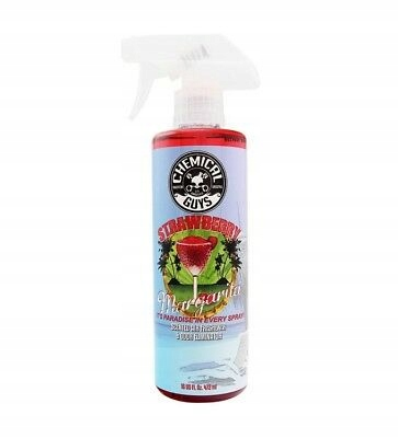 CHEMICAL GUYS Strawbery Margarita 473ml