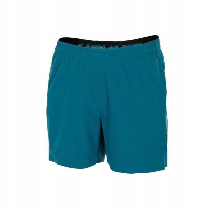 4f Spodenki 4F Functional Shorts M H4L20-SKMF010 4