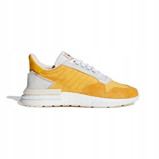 Adidas buty ZX 500 RM CG6860 40
