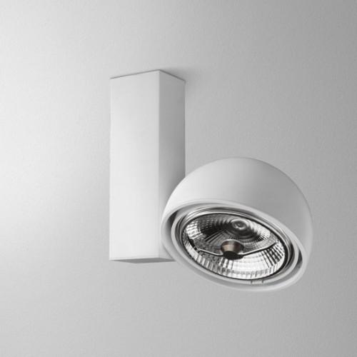 Lampa AQForm GLOB UNO reflektor 401200000-T8-PH-03