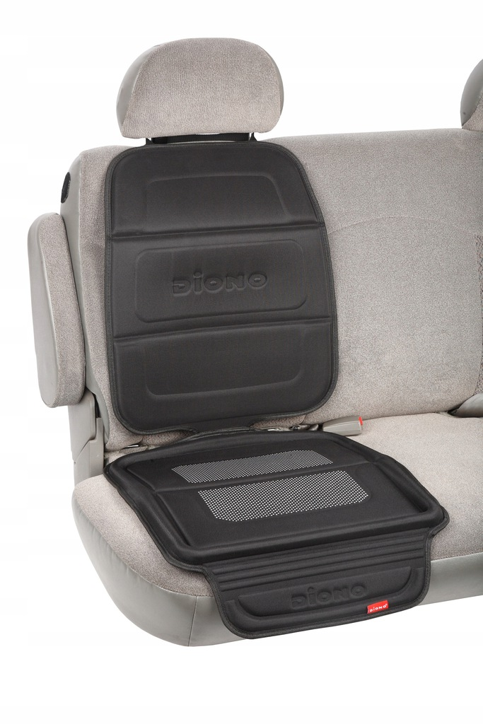 DIONO Seat Guard Complete mata ochronna - uszk.op.